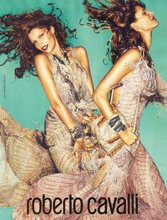 dolce gabanna beach ad campaign - Google Search