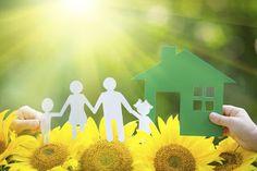 advocateselvakumar.com: UNION HOUSING MINISTRY UNVEILS MODEL REAL ESTATE R...