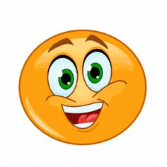 Two thumbs up emoji Animated Smiley Faces, Funny Emoji Faces, Animated Emoticons, Emoticon Faces, Funny Emoticons, Animated Gif, Smiley Emoji, Smileys, Symbols Emoticons