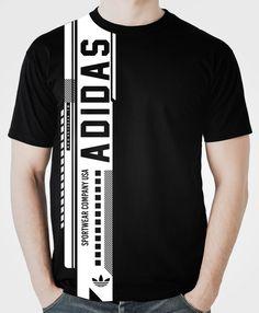 tees #volcom #adidas #billabong #ripcurl #nike #quiksilver #hugoboss #underarmour #hurley #insght #vans #levis #macbeth #fashion #hiphop #tessfashion #2017 #2018 #supreme #fashion2018 #tshirt2018 #fullprint