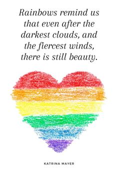 Whether you're looking for comforting miscarriage quotes or inspiring rainbow baby quotes, this collection celebrates your rainbows & remembers your angels. Loss Quotes, New Quotes, Girl Quotes, Happy Quotes, Positive Quotes, Rainbow Baby Quotes, Rainbow Quote, Inspirational Quotes For Women, Meaningful Quotes