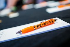 RE.WORK | Blog - Become a Guest Writer for the RE.WORK Blog!