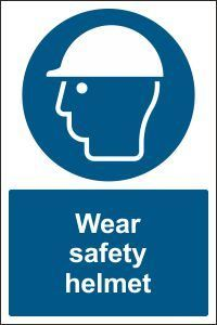 Construction Signs | CSS Signs Shop Construction Signs, Safety Helmet, Signwriting, Workplace Safety, Shop Signs, Printable, Building Signs, Office Safety, Store Signs