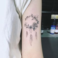 78 Best Small & Simple Tattoos Idea For Women 2019 - Page 27 Of 78 . 78 Best Small & Simple s Idea for Women 2019 - Page 27 of 78 simple tattoos - Tattoo Line Art Tattoos, Top Tattoos, Mini Tattoos, Sexy Tattoos, Flower Tattoos, Body Art Tattoos, Tatoos, Celtic Tattoos, Rose Tattoo Ideas
