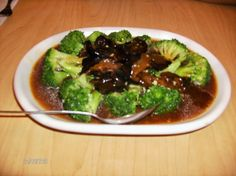 broccoli   193