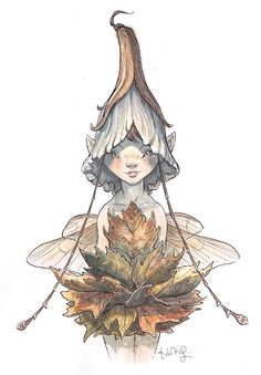 Tony DiTerlizzi | R.Michelson Galleries... Tony is my all- time favorite artist!!!!