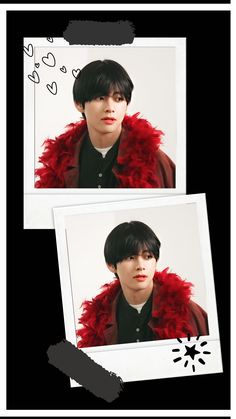 Bts Boys, Bts Bangtan Boy, Bts Jimin, Taehyung Smile, V Taehyung, Foto Bts, Kpop, Bts Lockscreen, Bts Pictures