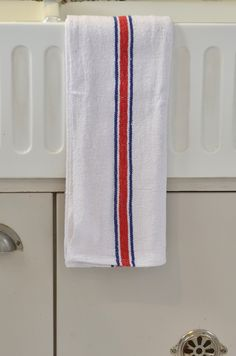 """We all need to reach for a cloth that does all the work.the """"jammer lappie""""! A generous size, cotton cloth for washing floors, walls etc. No need to feel"""