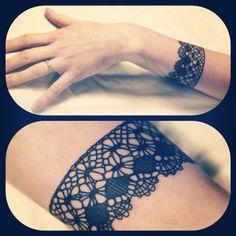 French Tattoo Artist Dodie (13)