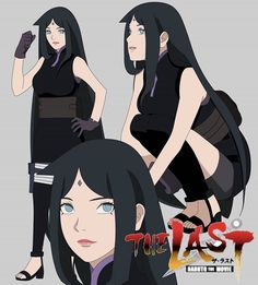 Sarada Uchiha Manga, Naruto Uzumaki Shippuden, Hinata, Sasuke, Anime Oc, Anime Neko, Kawaii Anime Girl, Anime Warrior Girl, Naruto Clothing