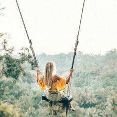 bali | travel_inhershoes on instagram