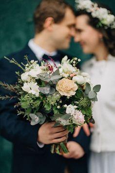 Bride Bouquets, Table Decorations, Home Decor, Bridal Bouquets, Decoration Home, Room Decor, Home Interior Design, Dinner Table Decorations, Home Decoration