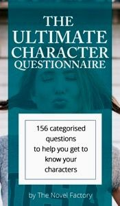 The Ultimate Character Questionnaire - over 150 questions grouped into categories. Advice on the do's and don't of using the character questionnaire, and links to more character development worksheets and templates. Book Writing Tips, Writing Words, Writer Tips, Fiction Writing, Writing Process, Writing Resources, Writing Help, Writing Skills, Writing Romance