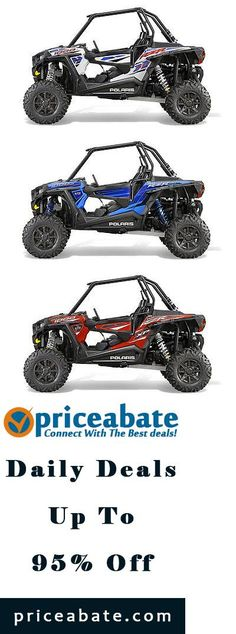 #priceabatedeals NEW 2015 Polaris RZR XP 1000 EPS LE 110hp ALL COLORS 0MI WALKER EVANS NO FEES!!! - Buy This Item Now For Only: $20299.0