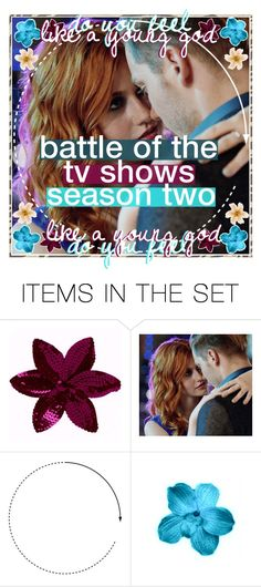 """☾&&; ❝you know the two of us are just young gods❞ 