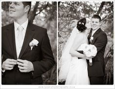 alt Alter, Wedding Day, Wedding Dresses, Photography, Fashion, Pi Day Wedding, Bride Dresses, Moda, Bridal Gowns