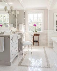 liatou podlahou vytvorit takuto nejaku dekoraciu