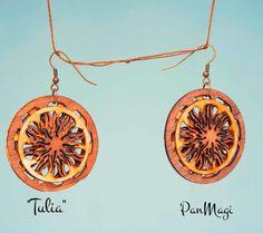 #panmagi #wood #jewelry #design for #fashion #people #Tulia