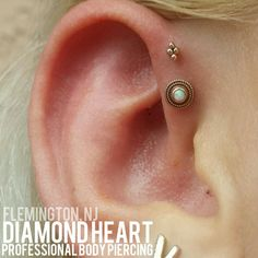 double forward helix - Google Search