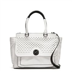 227df077fe40 The 7 best Mimco images on Pinterest