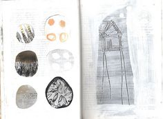 Journal 20 Okt 2013 - Ines Seidel