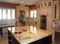 Kitchen : How To Create A Kosher Kitchen Design With Sink As Well As The Shape Of A Square Room And Was Able To Bring The Luxury Of A Very Valuable Create a Kosher Kitchen Design Tips Hand  Kosher Kitchen. Jewish Kosher Kitchen Design. Small Kosher Kitchen Designs.