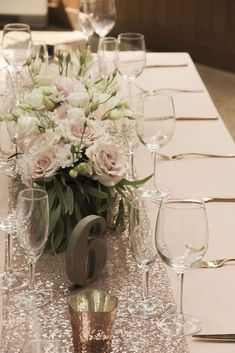 Anjushree Sunith In 2020 With Images Sequin Table Runner Auckland Wedding Rustic Glam