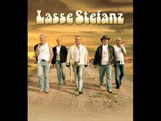 Lasse Stefanz - Dig ska jag älskahttps://www.youtube.com/watchv=dO4PtHrzLWk&list=RDfZsLesSIlOY&index=26