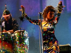 34 Best Life is music images in 2012 | Lollapalooza