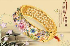 Яркие цветочные браслеты, Китай. Обсуждение на LiveInternet - Российский Сервис Онлайн-Дневников