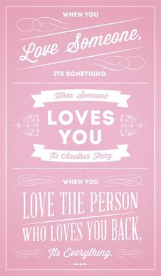 Best Wedding Quotes    QUOTATION – Image :    As the quote says – Description    Wedding quotes for invitations, signs, art and more. Get everything you need through our top quotes about wedding.  when you quote1 Wedding Love Quotes by Glitzy Secrets  Sharing is Sexy –...