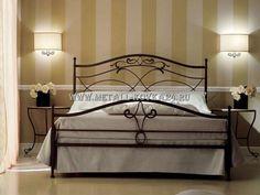 кованые кровати в интерьере спальни фото: 21 тыс изображений найдено в Яндекс.Картинках