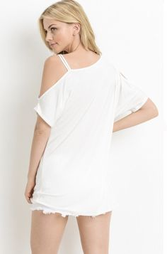 b3435a31c730b1 Kyoot Klothing Boutique (kyootklothing) on Pinterest