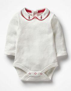5922fee70576c London Body Baby Comforter, Baby Makes, Boy London, Royal Babies, Children,