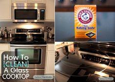 clean-glass-cooktop-praktic-ideas