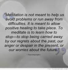 meditation quotes - Google Search