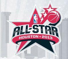 NBA All-Star Reserves Named