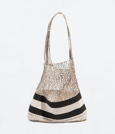 Zara.com $59
