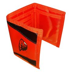 Oregon State Beavers NCAA Chamber Wallet