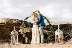 Couple / Engagement Photography by Davish Photography based in Adelaide, South Australia | Bridal Couple | Wedding | Couple Photo Shoot | Pre Wedding Photo Shoot | Engagement Photo Shoot