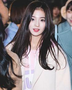 Korean Idols, The Wiz, Pop Group, Ulzzang, Asian Beauty, Cute Girls, Asian Girl, Queens, Dancer