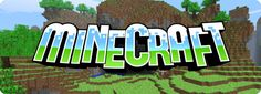 Minecraft PS Vita Wallpapers - Free PS Vita Themes and Wallpapers Pc Minecraft, Minecraft Mod Download, Minecraft Party, Ps Vita Wallpaper, Mine Craft Pc, Really Fun Games, Pocket Edition, Player 1, Everything
