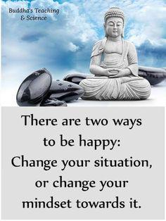 Choose to be happy...the choice is yours!  Peace...joy and love to you all! #yoga #yogi #yogainspiration #yogagirl #yogaeverydamnday #yogalifestyle #namaste #zen #spiritual #yogajourney