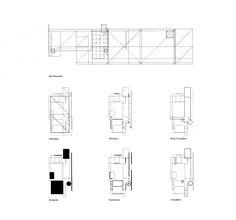 AD+Classics:+Rachofsky+House+/+Richard+Meier