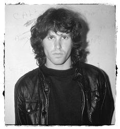 "Jim Morrison The Doors band, John Densmore, Robby Krieger, Raymond Manzarek, and James Douglas ""Jim"" Morrison ☮ [Dec 8, 1943 ― July 3, 1971] ♡ The Doors. #JimMorrison #TheDoors #Music #Rock #Legend #Pamela #Courson"