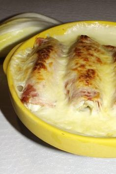 Batch Cooking, Cooking Tips, Cooking Recipes, Lunch Recipes, Healthy Recipes, Healthy Food, Endive Recipes, Healthy Family Dinners, Macaroni Salad