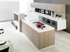 La tendencia minimalista   Decorar Una Casa #decorarunacasa #minimalista #ideasparadecorar