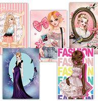 Miss Muotitähti -julisteet Elsa, Disney Characters, Fictional Characters, Disney Princess, Art, Art Background, Kunst, Performing Arts, Fantasy Characters