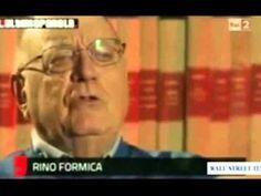 Il golpe tecnocratico italiano spiegato in un servizio su Rai 2JEDA NEWS