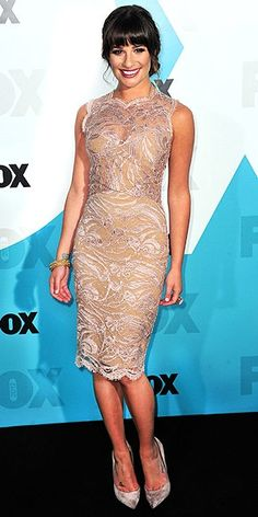 Lea Michele fav-fashion-gurus-inspirations